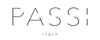 Passi Italy