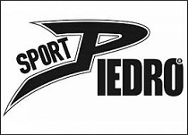 Piedro Sport