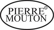 Pierre Mouton
