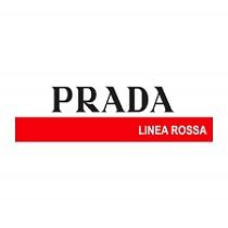 Prada Linea Rossa