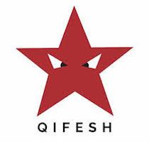 Qifesh