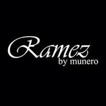 Ramez Style