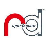 RD Sportswear
