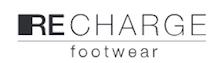 Recharge Footwear