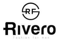 Rivero Fashion