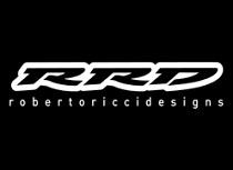 RRD Roberto Ricci Designs