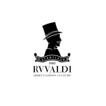 rVvaldi