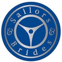 Sailors & Brides