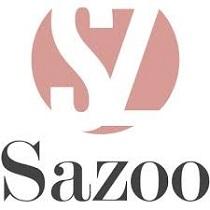 Sazoo