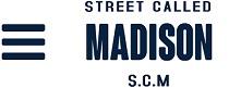 SC Madison