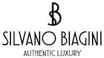Silvano Biagini