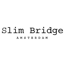 Slim Bridge