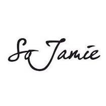 So Jamie