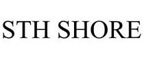 Sth Shore