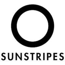Sunstripes