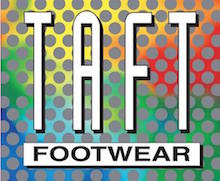 Taft Footwear