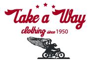 Take A Way