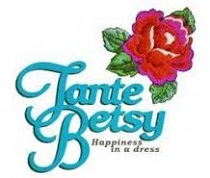 Tante Betsy