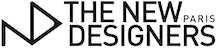 The New Designers