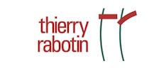 Thierry Rabotin