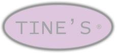Tine's