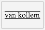 Van Kollem