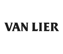 Van Lier