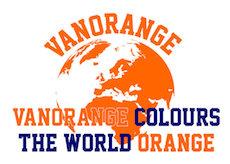 VanOrange