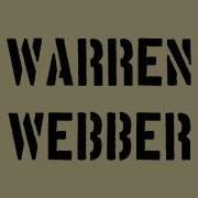 Warren Webber
