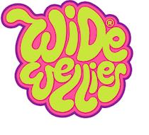 Wide Wellies