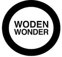 Woden Wonder