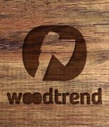 Woodtrend
