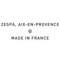 Zespa Aix-en-provence